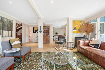 Recently Sold 30 Royal Avenue, South Golden Beach, 2483, New South Wales