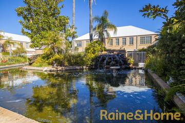 Recently Sold 19/48 Birch Avenue - Perignon Park, Dubbo, 2830, New South Wales