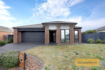 Recently Sold 7 Maple Close, Harkness, 3337, Victoria