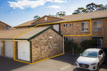 Recently Sold 227/15 Lorraine Avenue, Berkeley Vale, 2261, New South Wales