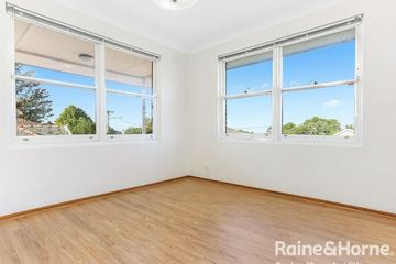 Recently Sold 6/28 Monomeeth Street, Bexley, 2207, New South Wales