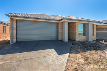 Recently Listed 49 Carroll Street, Diggers Rest, 3427, Victoria