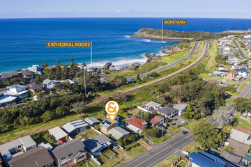 Recently Sold 52 North Kiama Drive, Kiama Downs, 2533, New South Wales