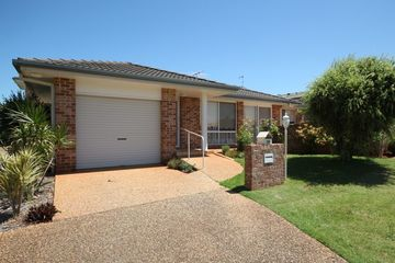 Recently Listed 2B TABLE STREET, Port Macquarie, 2444, New South Wales