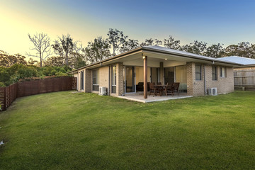 Recently Sold 1 Paperbark Crescent, Coomera, 4209, Queensland