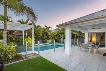 Recently Sold 2 Severn Street, Coomera, 4209, Queensland