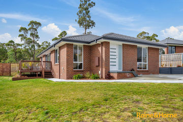 Recently Sold 10 Willow Avenue, Kingston, 7050, Tasmania