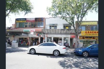 Recently Listed 45 John Street, Cabramatta, 2166, New South Wales