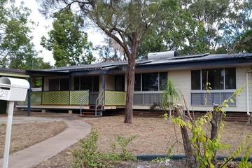 Recently Sold 29 Gilbert Avenue, Glenden, 4743, Queensland