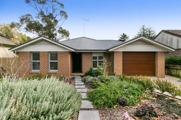 Recently Sold 299 Katoomba Street, Katoomba, 2780, New South Wales