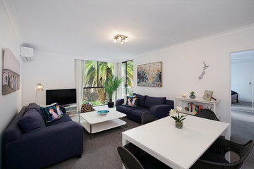 Recently Sold 32/38-40 Diamond Bay Road, Vaucluse, 2030, New South Wales