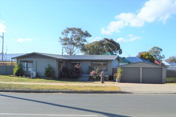 Recently Sold 127 Finlay Rd, Goulburn, 2580, New South Wales