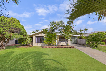 Recently Sold 14 Doncaster Way, Mount Louisa, 4814, Queensland