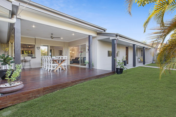 Recently Sold 7 Gwingarra Street, Wellington Point, 4160, Queensland