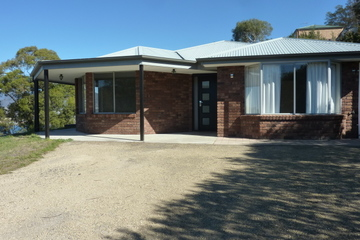 Recently Listed 4 Peta Court, Old Beach, 7017, Tasmania