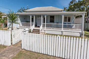 Recently Sold 19 Mc Ilwraith Street, Bundaberg South, 4670, Queensland