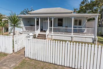 Recently Sold 19 McIlwraith Street, Bundaberg South, 4670, Queensland