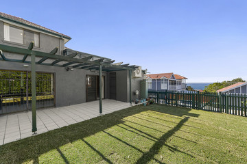 Recently Sold 15 Oceanview Avenue, Dover Heights, 2030, New South Wales