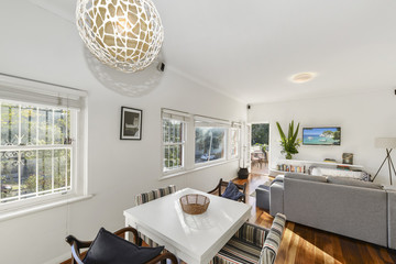 Recently Sold 4/1A Balfour Road, Rose Bay, 2029, New South Wales