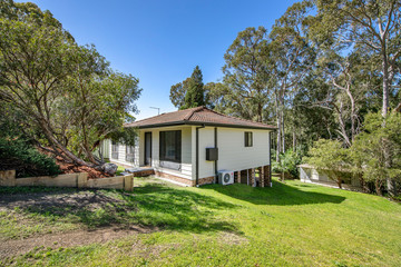 Recently Sold 29 ENTERPRISE WAY, Woodrising, 2284, New South Wales