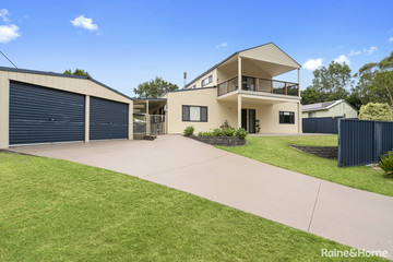 Recently Sold 36 Leichhardt St, Woodford, 4514, Queensland