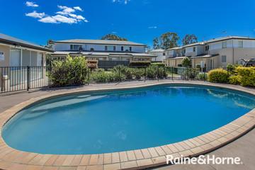 Recently Sold 12/14-22 Lipscombe Road, Deception Bay, 4508, Queensland