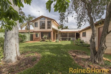 Recently Sold 30 Leichhardt Street, Dubbo, 2830, New South Wales