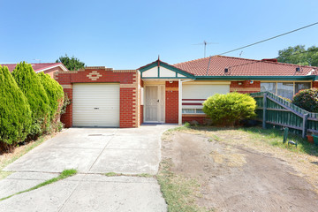 Recently Listed 3/87 Johnstone Street, Jacana, 3047, Victoria