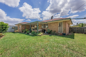 Recently Sold 17 PALM AVENUE, Raceview, 4305, Queensland
