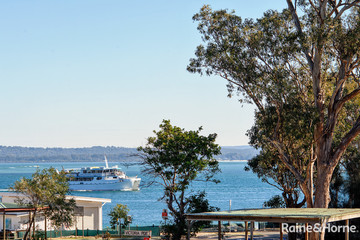 Recently Sold 4 /10 Columbia Close, Nelson Bay, 2315, New South Wales