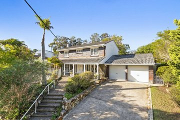 Recently Sold 4 Crestview Street, Kenmore, 4069, Queensland