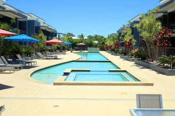 Recently Listed 311/628 Esplanade, Urangan, 4655, Queensland