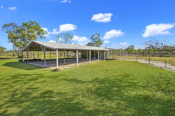 Recently Sold 570 Pioneer Drive, Humpty Doo, 0836, Northern Territory
