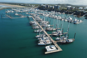 Recently Listed Mackay Harbour