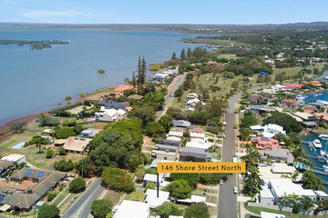 Recently Listed 146 Shore Street North, Cleveland, 4163, Queensland