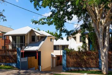 Recently Sold 3/56 Warren Street, St Lucia, 4067, Queensland