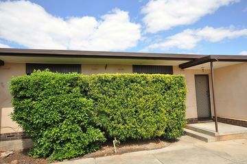 Recently Sold 2/53 Porter Street, Salisbury, 5108, South Australia