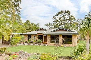 Recently Sold 27 RONALD CRESCENT, Benaraby, 4680, Queensland