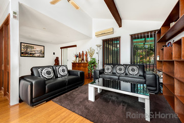 Recently Sold 21 Bellavista Cresent, Clayton South, 3169, Victoria