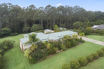 Recently Sold 29 Elandra Terrace, Pomona, 4568, Queensland