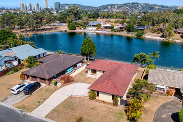 Recently Sold 10 Penguin Parade, Burleigh Waters, 4220, Queensland
