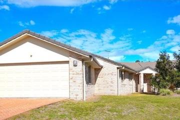 Recently Listed 11 MIRIAM COURT, Woolmar, 4515, Queensland