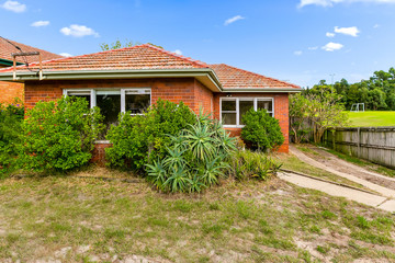 Recently Sold 65 O'neill Street, Brighton Le Sands, 2216, New South Wales