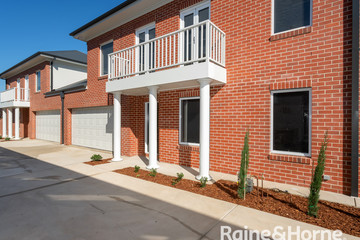Recently Sold 3/14 Day Street, Wagga Wagga, 2650, New South Wales