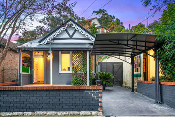 Recently Sold 546 Illawarra Road, Marrickville, 2204, New South Wales