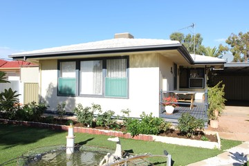 Recently Sold 12 Hipwell Street, Port Augusta, 5700, South Australia