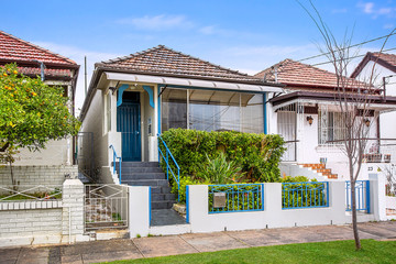 Recently Sold 25 Yule Street, Dulwich Hill, 2203, New South Wales