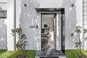 Recently Sold 330 Birrell Street, Bondi, 2026, New South Wales