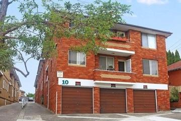 Recently Sold 10 /10 FAIRMOUNT STREET, Lakemba, 2195, New South Wales