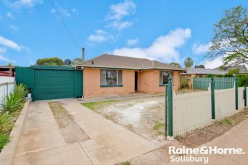 Recently Sold 24 Frost Road, Salisbury, 5108, South Australia